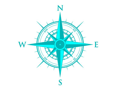 Clarity Compass