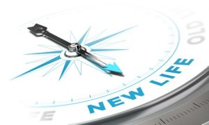 compass-new-life