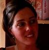 Marijke Zimba – de Jong