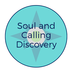Soul and Calling Discovery