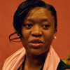 Chitimbwa Chifunda