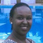 Nina Linganwa