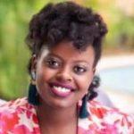 Stacie Mugyenyi